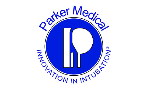 Parker_Medical_logo_export.jpg